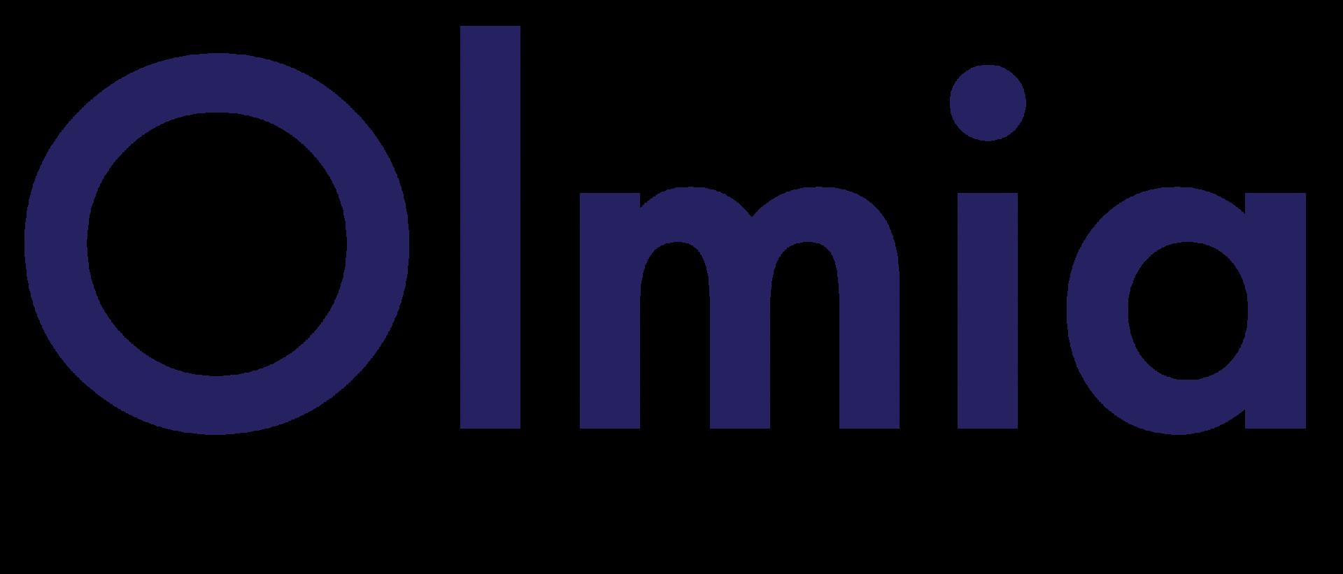 Olmia AB